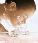 ¿Quieres recibir una hidratación facial totalmente gratis? - mejor precio | unprecio.es