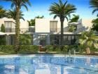 Casa en venta en Villajoyosa (la)/Vila Joiosa, Alicante (Costa Blanca) - mejor precio   unprecio.es