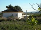 Casa rural en Montesinos (Los) - mejor precio | unprecio.es