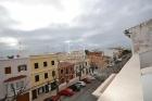 Piso en Ciutadella de Menorca - mejor precio | unprecio.es