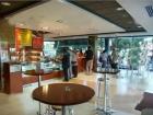 Traspaso Bar Restaurante 170m²con posibilidad de terraza de 300m²zona Hnos. García Nobleja - mejor precio | unprecio.es