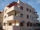 Apartamento en venta en Narejos (Los), Murcia (Costa Cálida) - mejor precio | unprecio.es