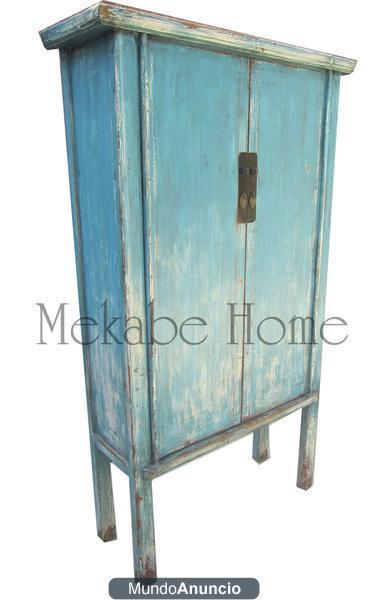 Mueble oriental 280825 mejor precio - Mueble oriental madrid ...