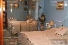 es urgente la venta de este piso es negociablees un piso que tiene - mejor precio | unprecio.es