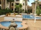 Apartamento en venta en Alcázares (Los), Murcia (Costa Cálida) - mejor precio | unprecio.es