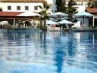 Hotel en venta en Palma de Mallorca, Mallorca (Balearic Islands) - mejor precio | unprecio.es