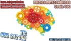Paginas web economicas. desde 30€ - mejor precio | unprecio.es