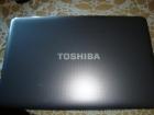 portátil toshiba c855-21m Intel Core I3-2370M - mejor precio | unprecio.es