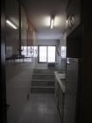 piso planta bajo con piscina comunitaria - mejor precio | unprecio.es