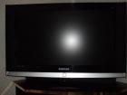 TV SAMSUNG LCD 27 - mejor precio   unprecio.es