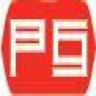 web design - gràfica - mejor precio | unprecio.es