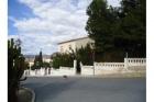 4 Dormitorio Casa En Venta en Busot, Alicante - mejor precio | unprecio.es