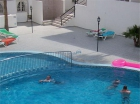 Apartamento 2 habitaciones Playa de Las Américas - mejor precio   unprecio.es
