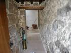 casa rustica en Aguimes - mejor precio | unprecio.es