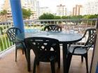 Apartamento en Gandia - mejor precio   unprecio.es
