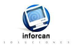 Inforcan Soluciones (Arreglar PC Cantabria Santander)