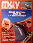 Muy Interesante. Lote de 203 revistas. Ciencia - mejor precio | unprecio.es