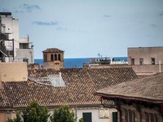 Piso en venta en Palma de Mallorca, Mallorca (Balearic Islands)