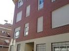 Piso en Rozas de Madrid (Las) - mejor precio | unprecio.es