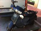 se vende peugeot sv 125cc muy economica - mejor precio | unprecio.es