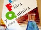 VENDO LIBROS DE 1º Y 2º DE BACHILLERATO - mejor precio   unprecio.es