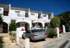 1b , 1ba in Albir, Costa Blanca South - 126000 EUR - mejor precio   unprecio.es