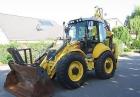 2005 New Holland LB115B4PS - mejor precio | unprecio.es