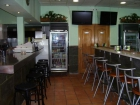 Bar de Tapas en el centro de Benidorm - mejor precio   unprecio.es