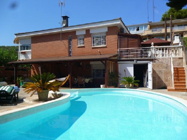 Casa en castelldefels 1508480 mejor precio for Compartir piso castelldefels