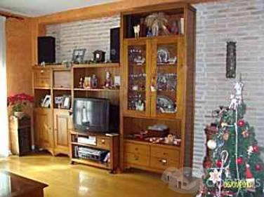 Comprar piso torrej n de ardoz la solana 1591098 mejor for Mudanzas torrejon de ardoz