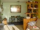 piso 3 dormitorios 102m2 soleado,reformado. - mejor precio | unprecio.es