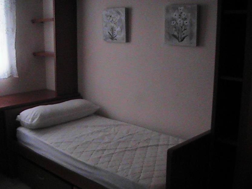 Habitacion en alquiler en piso de lujo en sevilla 1367484 - Pisos de lujo en sevilla ...