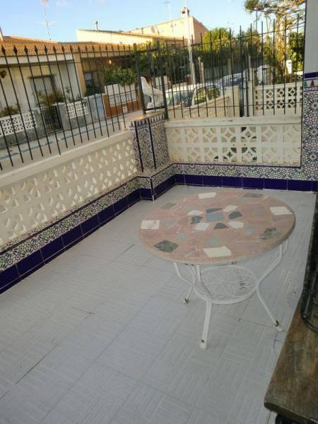 D plex en san pedro del pinatar 1420812 mejor precio - Casas de alquiler en san pedro del pinatar particulares ...