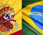 Traductora y locutora Nativa Brasil Portugués/Español-Español/Portuguéss - mejor precio | unprecio.es