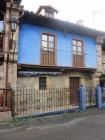 Casa rural en Valdáliga - mejor precio | unprecio.es