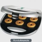 Máquina de Donuts BOMANN - mejor precio | unprecio.es