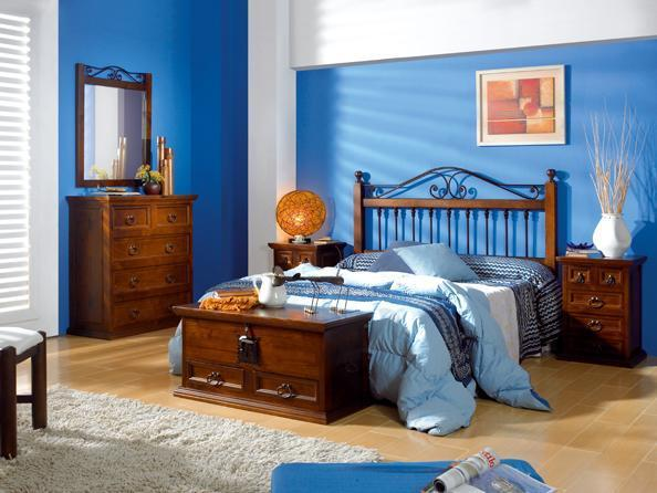 Auxiliares rusticos mejor precio for Muebles auxiliares rusticos