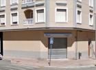 En Caudete se alquila local comercial - mejor precio | unprecio.es