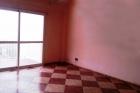 Fabuloso piso 3 dormitorios, Heroe de Sostoa - mejor precio | unprecio.es