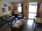Habitación doble en el centro de sevilla - mejor precio | unprecio.es