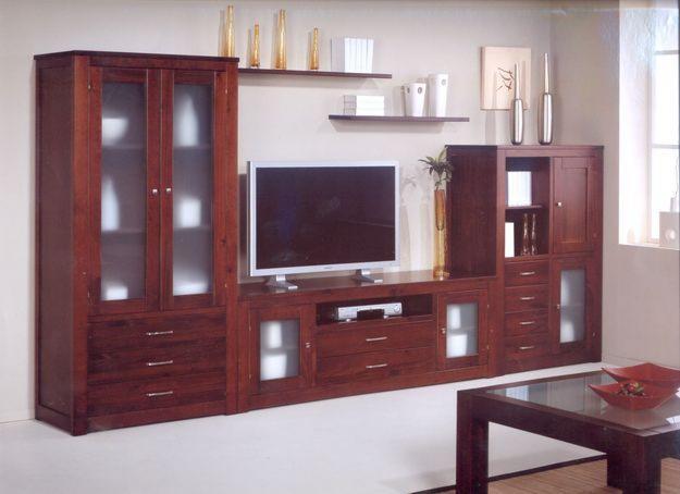 Muebles precio fabrica fabricados en valencia mejor for Muebles precios