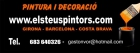Pintores Girona - mejor precio | unprecio.es
