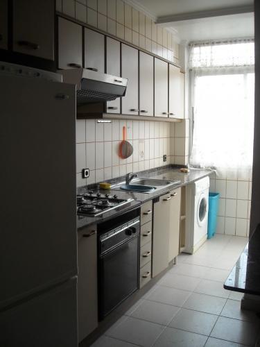 Alquilar piso valencia malvarrosa mejor precio - Pisos para alquilar en valencia ...