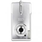 camara digital canon ixus i5 5.0 mgpix - mejor precio | unprecio.es