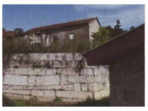 Casa en tomi o 1422125 mejor precio - Casas en tomino ...