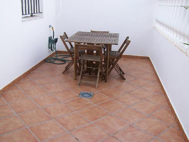 Piso en chipiona 1437679 mejor precio - Pisos en venta en chipiona ...