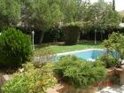 Se alquila habitacion en chalet con jardin 1.100m2 390€/mes con gastos - mejor precio | unprecio.es
