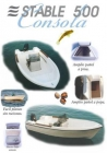 ESTABLE 500 CONSOLA + SUZUKI 40 HP TLI. - mejor precio | unprecio.es