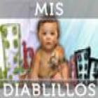 MISDIABLILLOS.COM TIENDA MODERNA - ALTERNATIVA PARA BEBÉS , NIÑOS, NIÑAS - mejor precio | unprecio.es