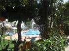 Primera linea de playa Vip Banus Property - mejor precio   unprecio.es